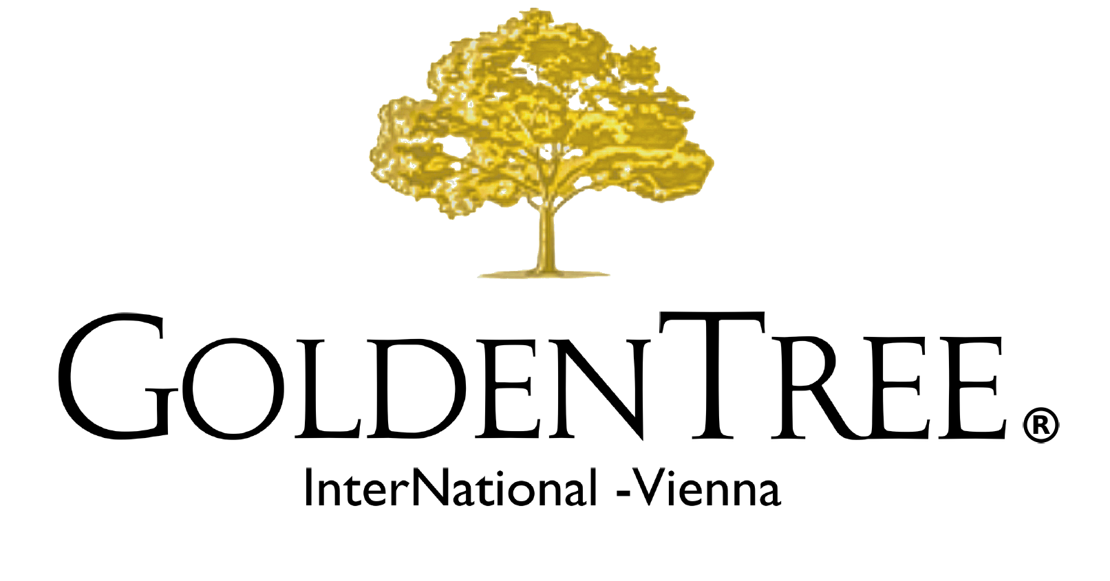 Golden Tree Logo PNG.PNG